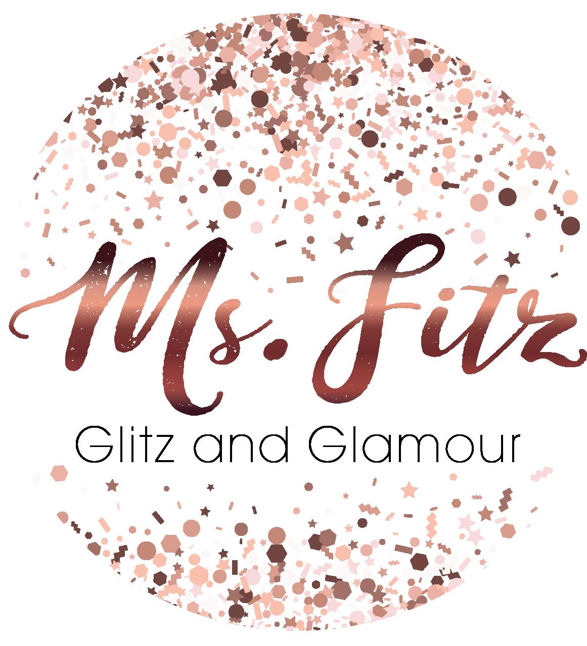 Ms. Fitz